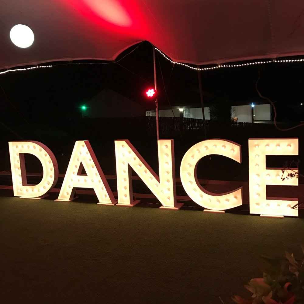 Marquee Letters DANCE 3.JPG