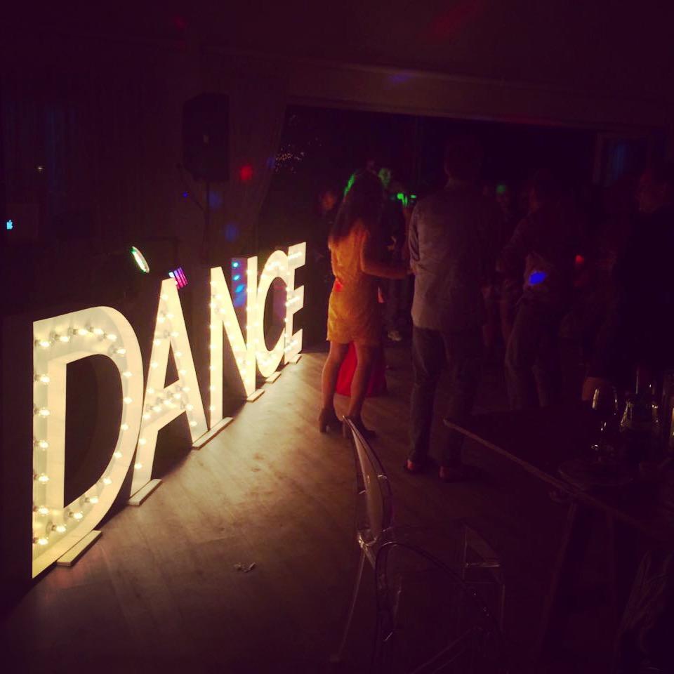 Marquee Letters DANCE Giant dance floor.jpg