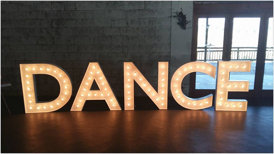 Marquee Letters DANCE.jpg
