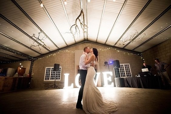 Marquee Letters Giant LOVE dance floor.JPG