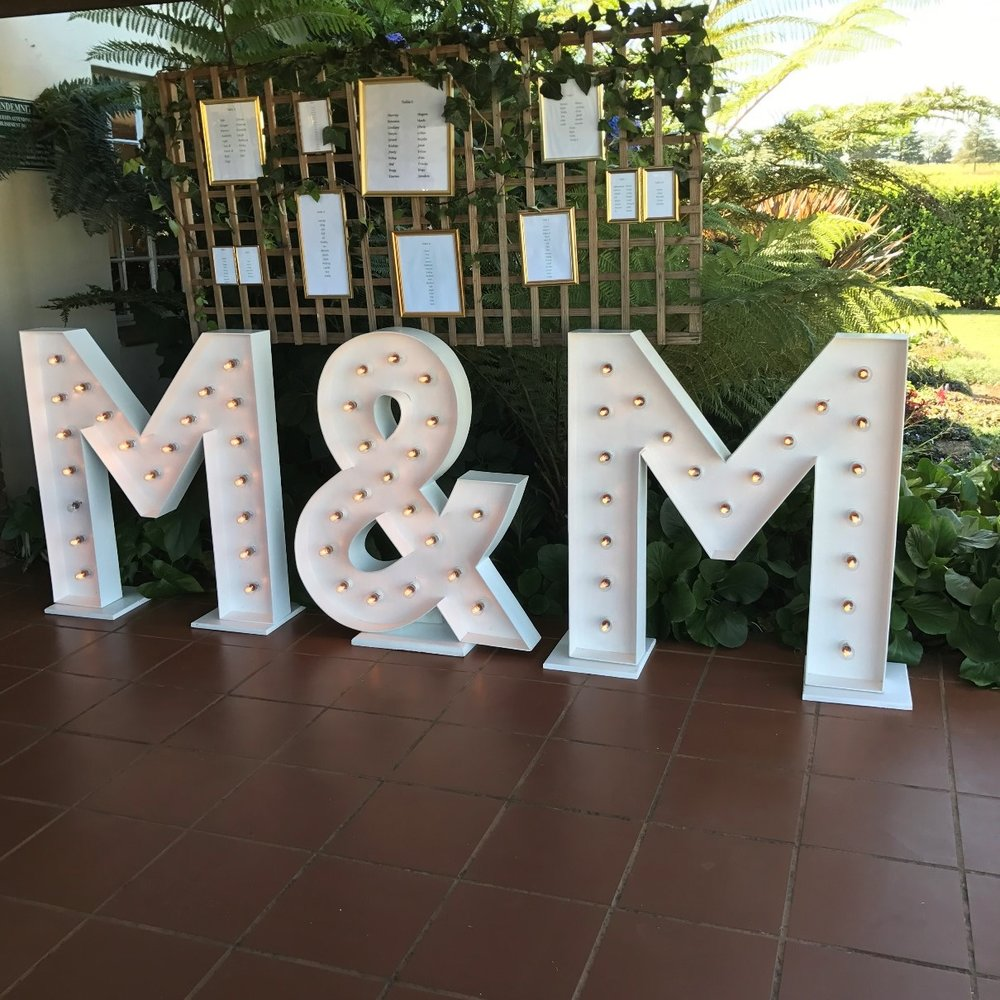 Marquee Letters initals M&M.JPG