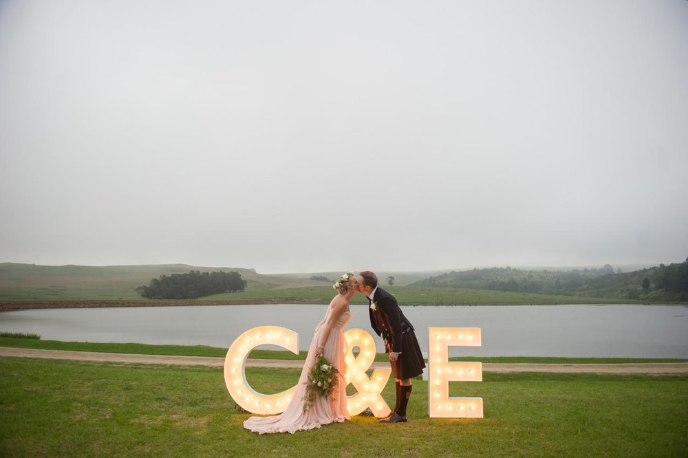 Marquee Letters initials C&E.jpg