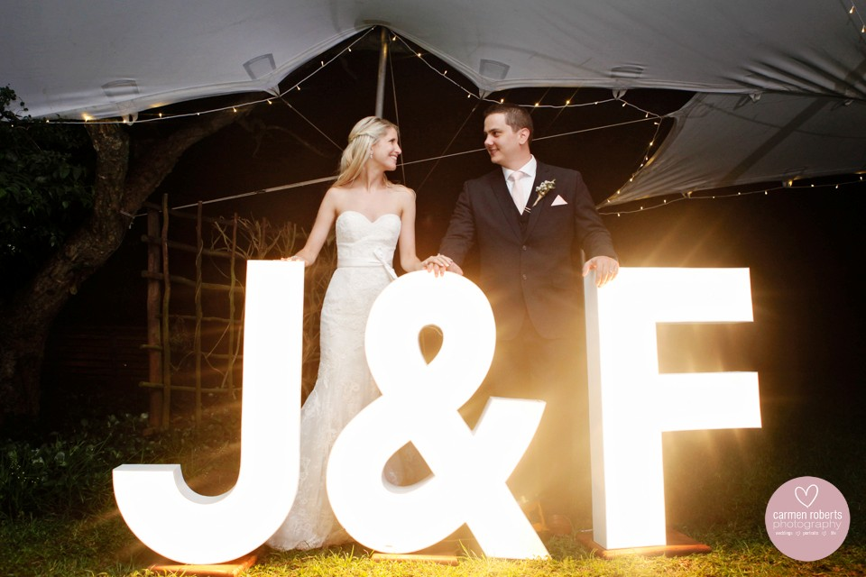 Marquee Letters initials J&F.jpg