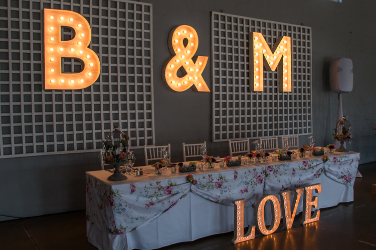 Marquee Letters initials love.jpg