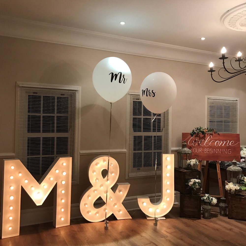 Marquee Letters initials M&J.JPG