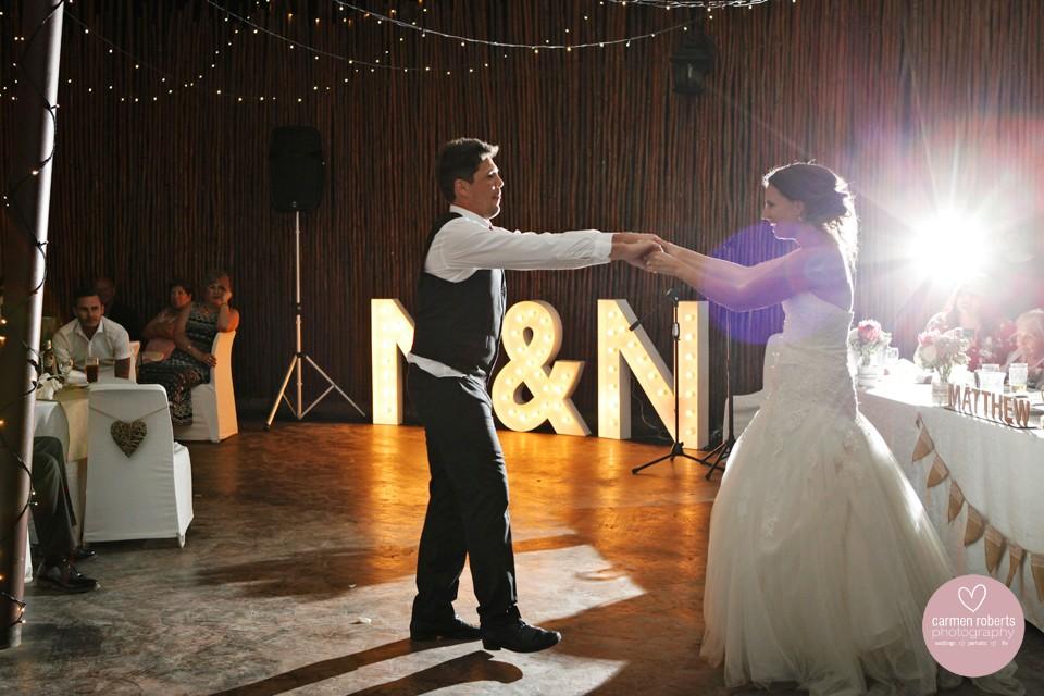 Marquee Letters initials M&N dance floor.jpg