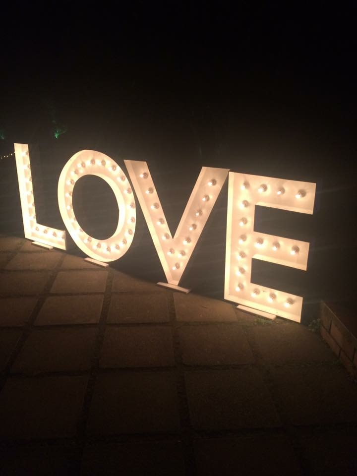 Marquee Letters LOVE 2.JPG