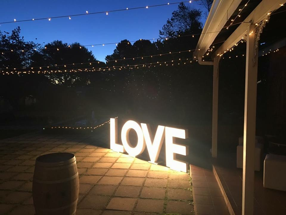 Marquee Letters LOVE.JPG