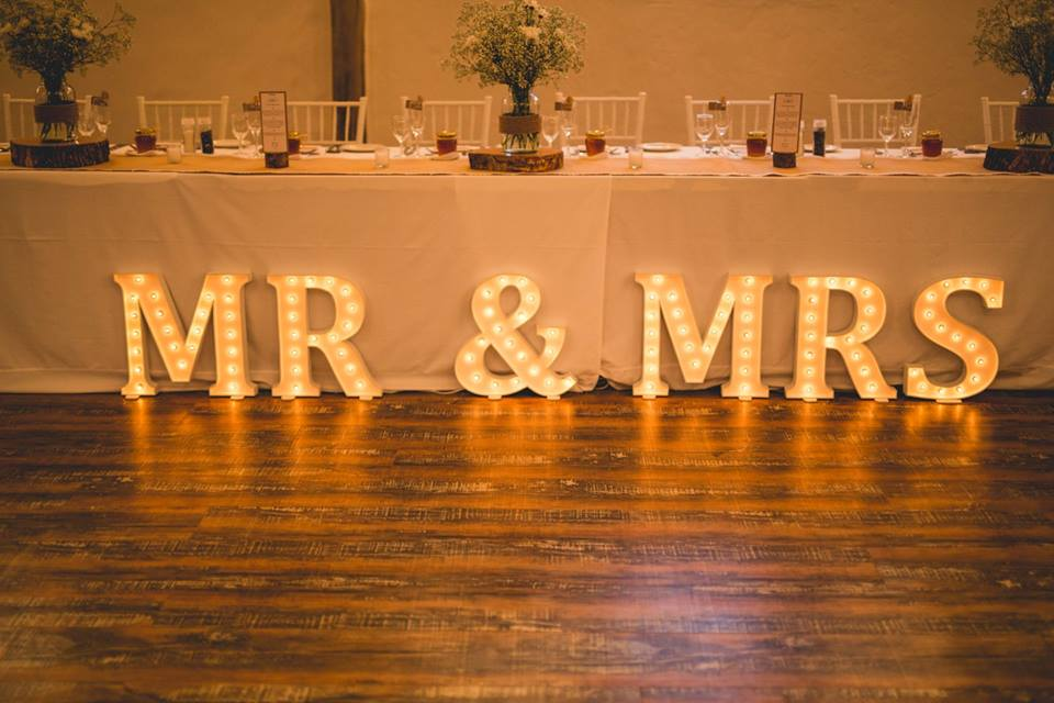 Mr&Mrs- Cranford.jpg