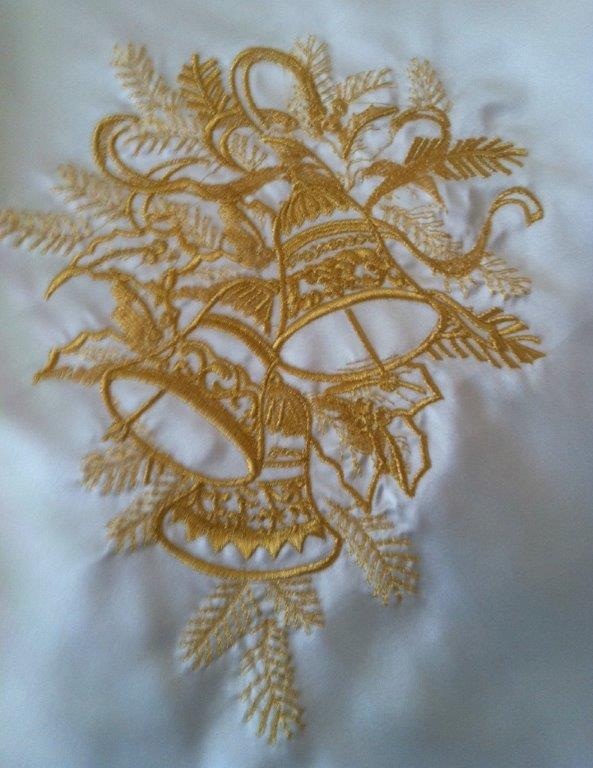 Bells_Embroidery_closeup.jpg