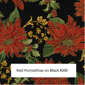 Red_poinsettias_black.png
