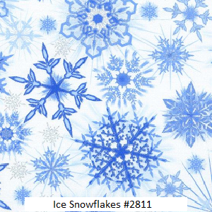ice_snowflakes.png