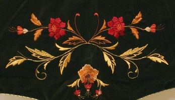 600_jacobean_closeup_embroidery.jpg