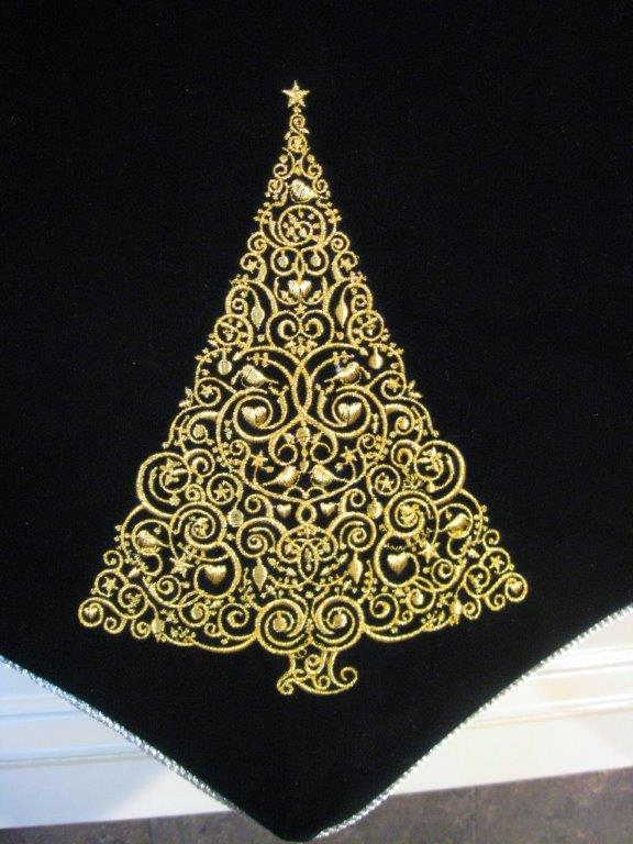 filigree tree closeup.jpg