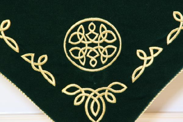 600_celtic_knot.jpg