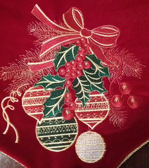 ornaments_red_two_color.png