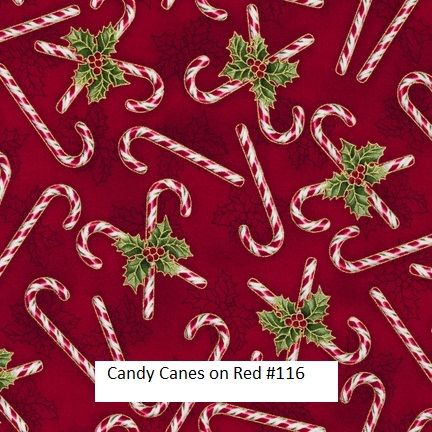 candy_canes_red.jpg