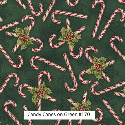candy-canes_green.jpg