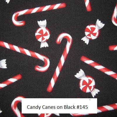 candy_canes_black.jpg
