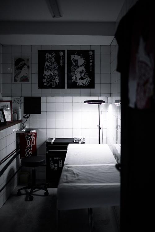 studio15.jpg