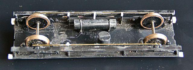 sc8.jpg