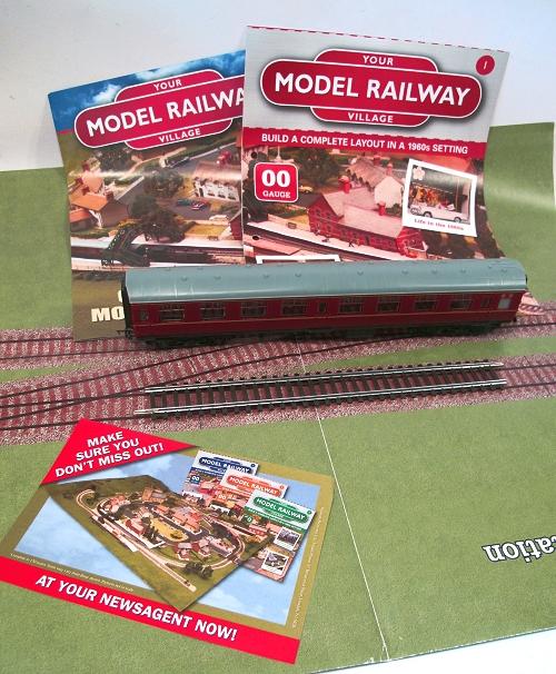 ModelRailwayPartwork.jpg