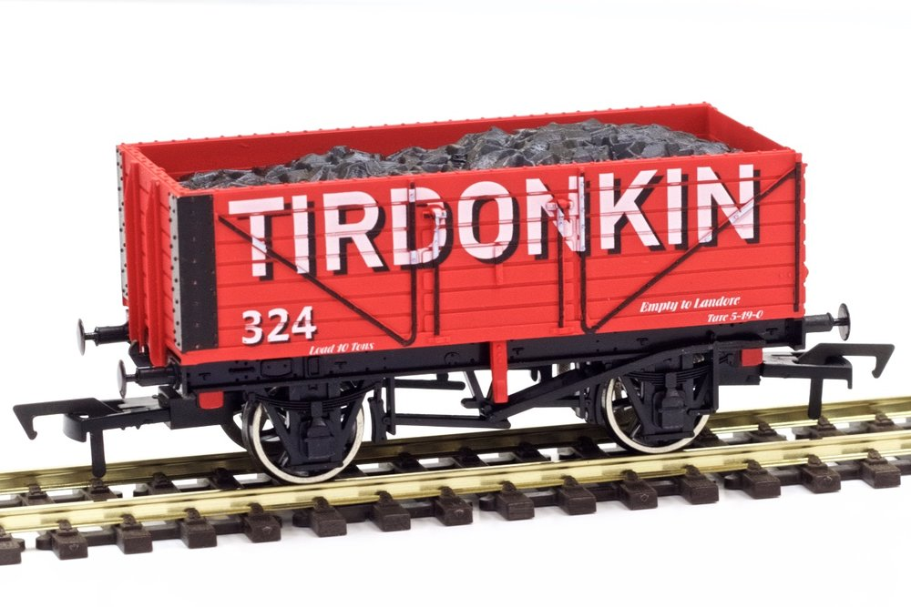 Wagons 7.jpg