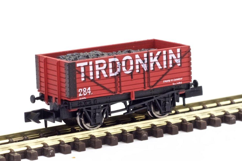 Wagons 4.jpg