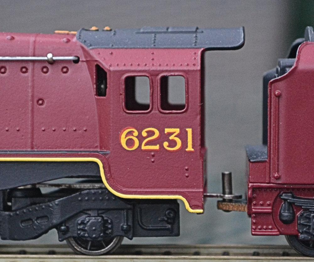 DSC_0080 - Copy.JPG