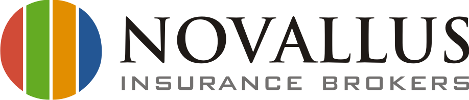 Novallus Insurance Brokers