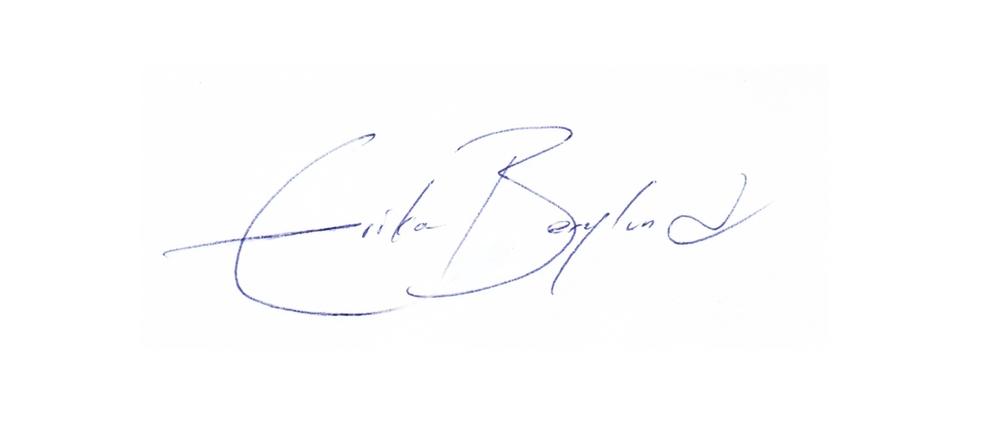 underskrift.jpg