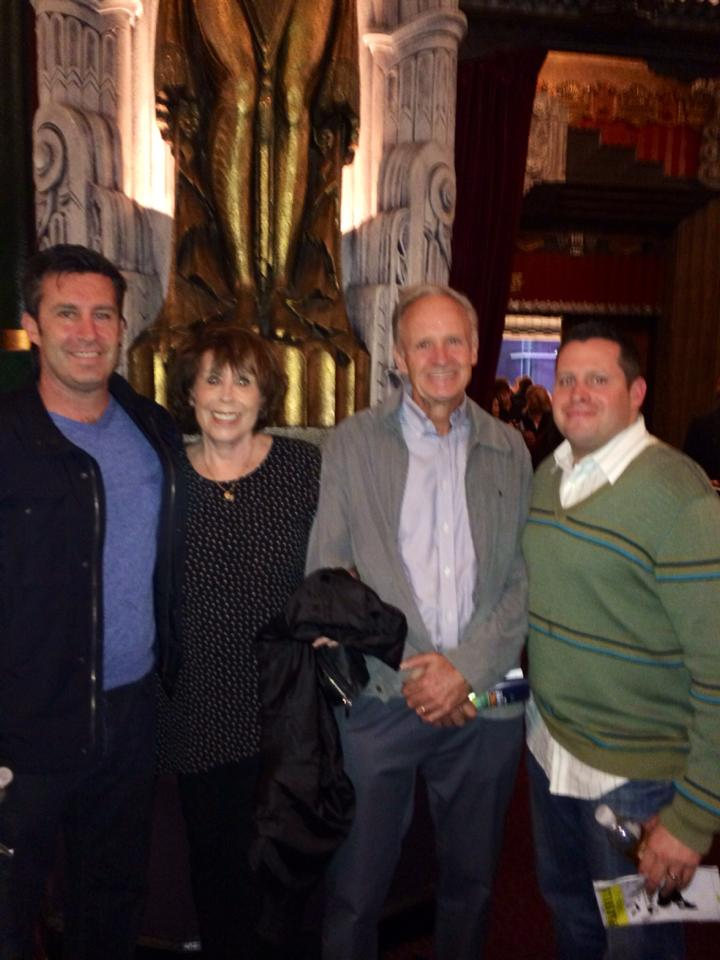 Family at Book of Mormon.jpg