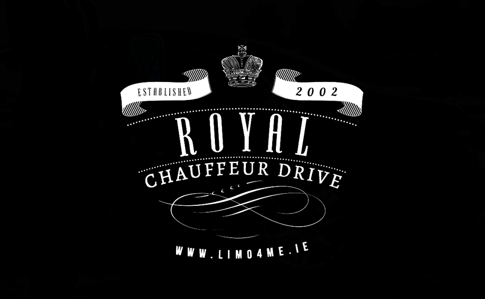 Royal Chauffeur Drive