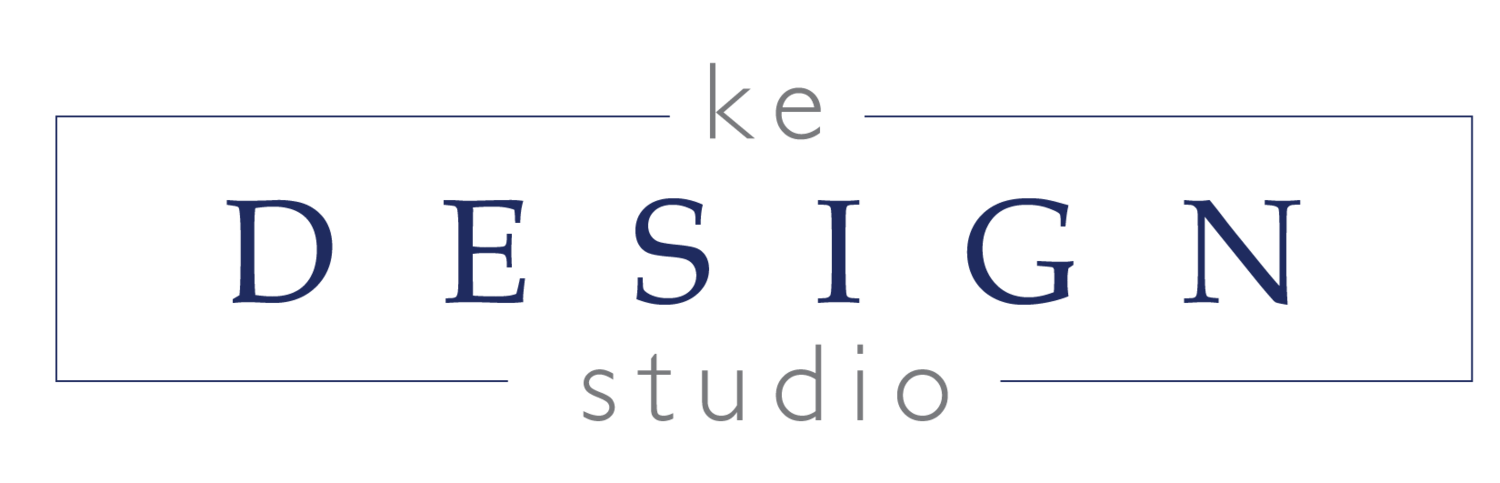 ke design studio