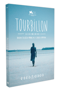 tourbillon_dvd_240w.png