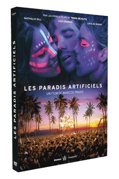 Paradis artificiels.png
