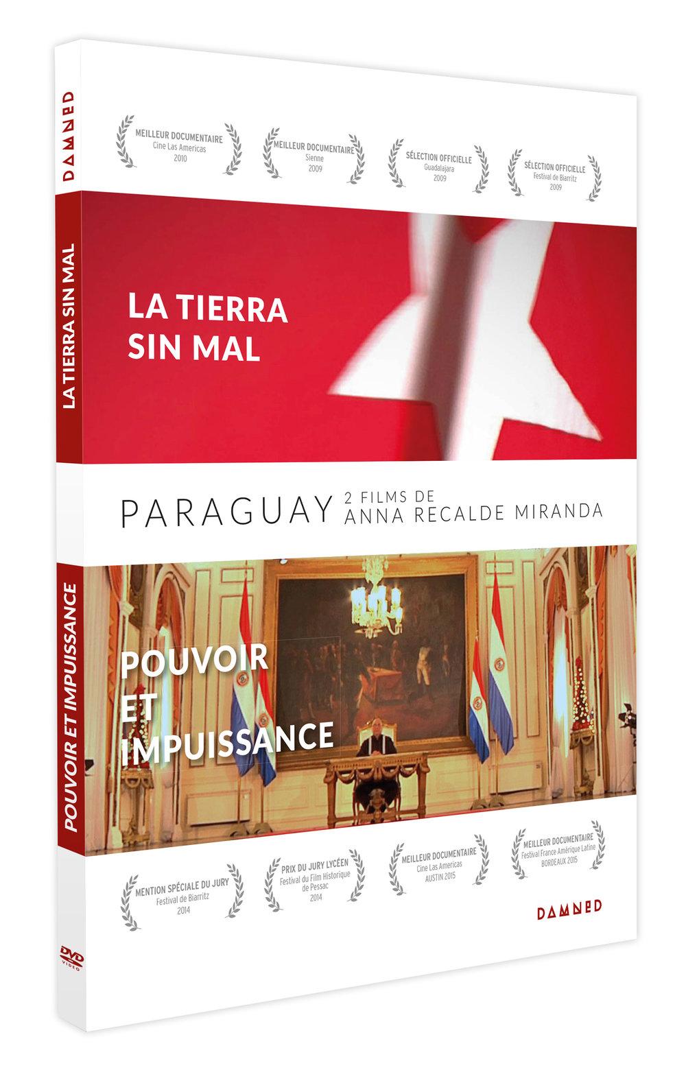 icone_dvd_paraguay.jpg