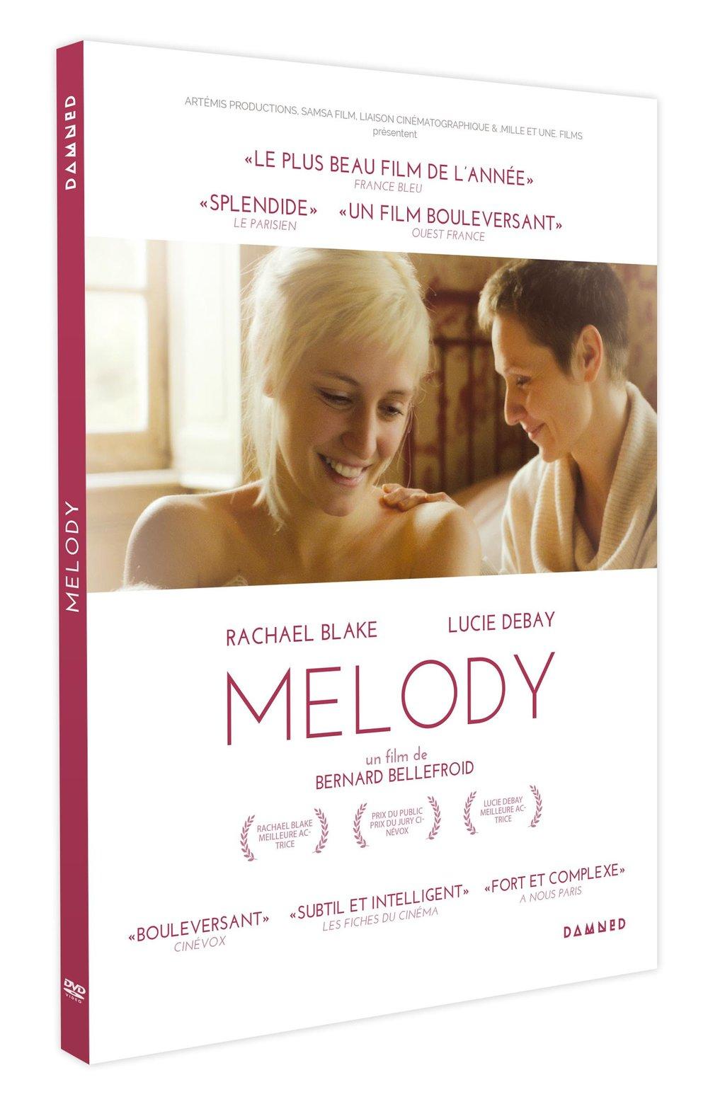 vignette DVD Melody.jpg