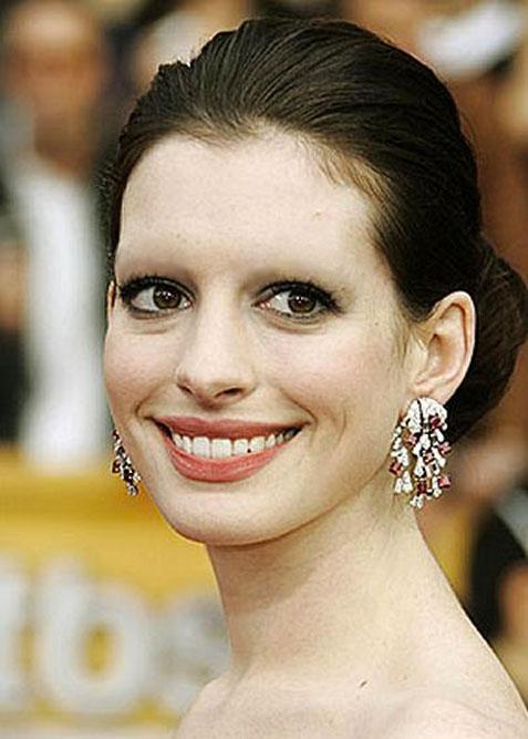 Eyebrows On Fleek Krisjack