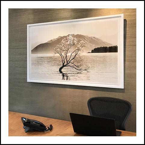 Wanaka 2 framed s.jpg