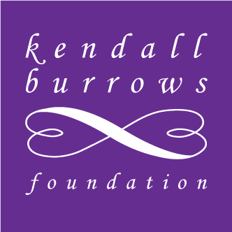 Kendall Burrows Foundation