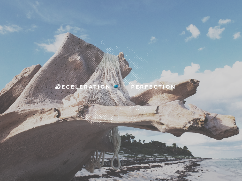 Slowback_DecelerationAndPerfection.jpg