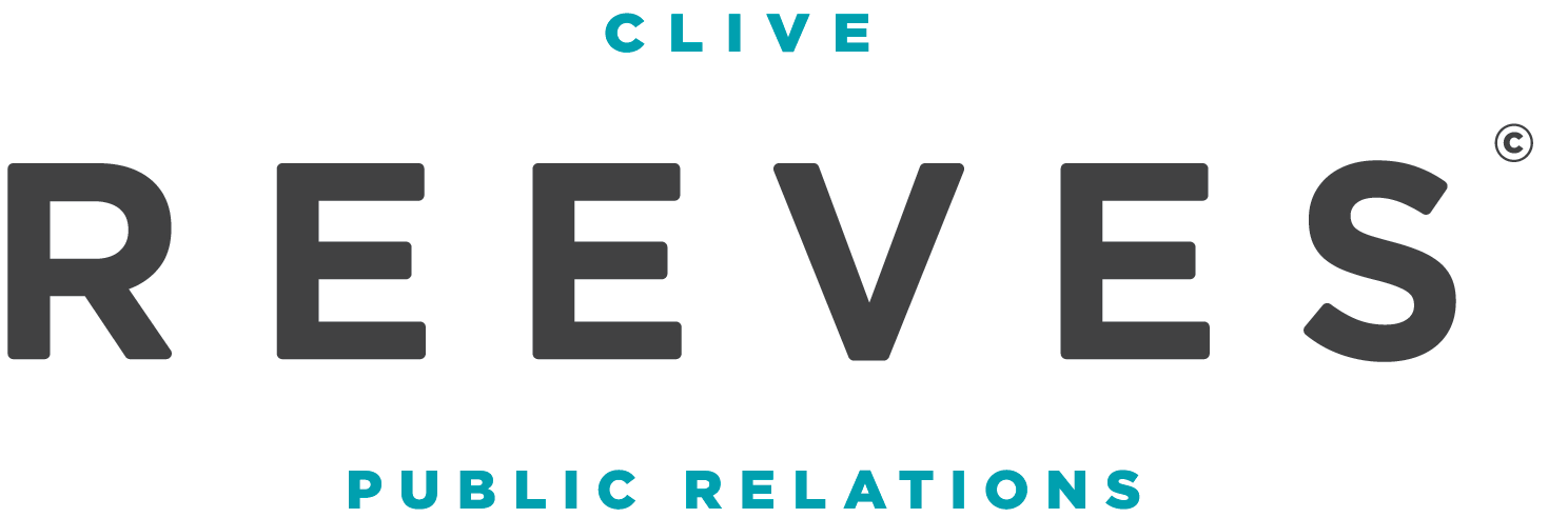 PR agency in Birmingham | Clive Reeves Public Relations