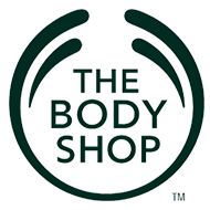 Body Shop for web.png