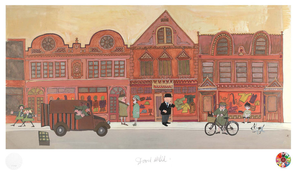 Mr Benn at the Shops.jpg