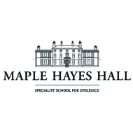 maple hayes website logo.jpg