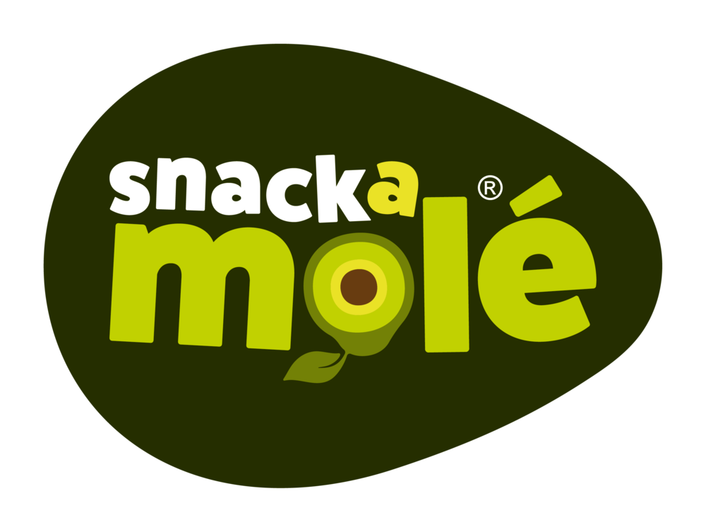 SnackamolÇ Logo_Full Colour 300DPI.png
