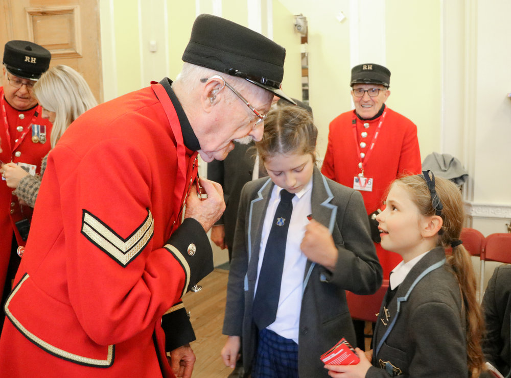 Maple Hayes Chelsea Pensioners_-9.jpg