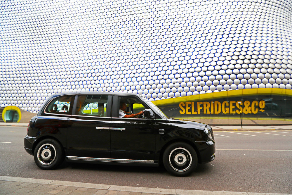 Business Breathes - Birmingham's First Electric Taxi (2).jpg