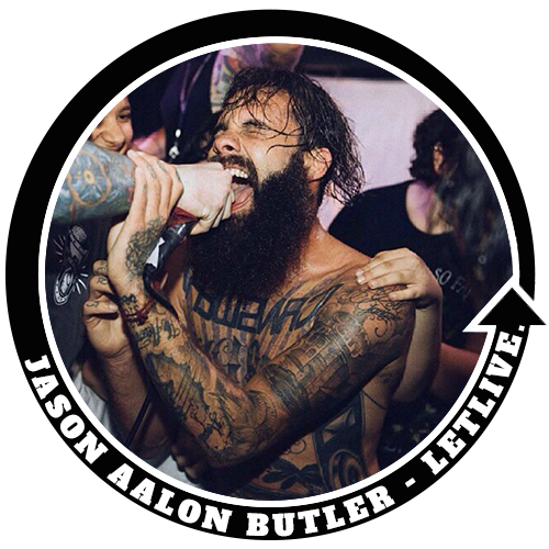 JasonButler_profilepic7.png